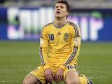 Олег Коноплянка: «Женя разочарован»