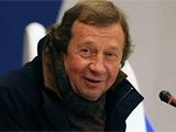 Юрий Семин: «Нам очень сложно было физически»