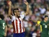 Дарио Лескано: «Дерлис Гонсалес — великий футболист. Оставьте его в покое!»