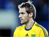 Марко Девич готов сыграть против «Динамо»