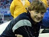 Андрей Демченко: «Надеюсь, лидерские качества на Евро-2012 проявит не только Гусев»