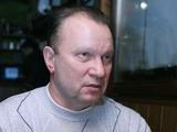 Сергей Морозов: «Игра «Динамо» — пощечина болельщикам команды»
