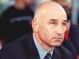 Славолюб Муслин трудоустроился в первом российском дивизионе