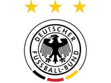Официально. Германия подает заявку на Евро-2024
