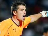 Седрик Каррассо: «Бордо» тяжело играть без Тремулинаса»