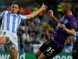 «Малага» — «Порту» — 2:0. После матча. Пеллегрини: «Мы сыграли очень умно»