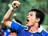 Киевский «Арсенал» усилится румынским защитником «Университати»