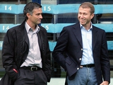 Cегодня Жозе Моуринью согласует контракт с «Челси»?