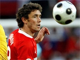 «Спартак» предлагал «Челси» за Жиркова более 14 млн евро
