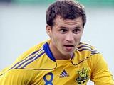 Александр АЛИЕВ: «Под елкой меня ждал новый мяч»