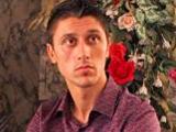 Чиприан Марика больше не будет играть за «Штутгарт»
