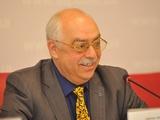 Сергей Стороженко: «Валяеву показалось, что его не так радостно поздравили с победой»