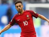 Бернарду Силва: «Теперь Португалия постарается выиграть чемпионат мира»