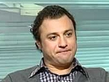 Ролан Гусев: «Газзаев — не чужой человек для «Динамо»