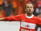 Дмитрий Парфенов: «В 1997 году Лобановский предлагал перейти в «Динамо»