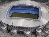 «Манчестер Сити» продал права на название стадиона за 150 млн фунтов