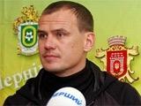 Вадим Заяц: «Динамо-2» опустило «Буковину» туда, где она должна находиться»