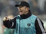 Тони Пьюлис: «Симуляция захватила весь футбольный мир»