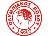 «Олимпиакос» исключен из Лиги Европы