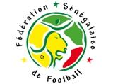54 человека претендуют на пост тренера Сенегала