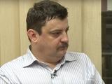 Андрей Шахов: «К сожалению, «Шахтер» в этом сезоне намного сильнее»