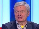 Генсекретарь РФС: «Лиги должны обсудить вопрос о судьбе крымских клубов»