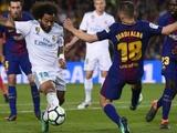Марсело: «Видеоповторы лишат футбол изюминки»