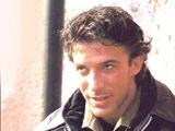Дель Пьеро близок к подписанию контракта с «Фламенго»