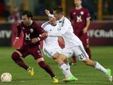 Футболисты «Партизана» могут бойкотировать матч Лиги Европы