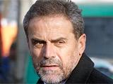 Президент загребского «Динамо»: «У нас есть шанс увезти из Киева очки»