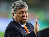 Александр Ищенко: «Луческу принимает удар на себя, но не футбольными вещами»