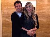 Данило Силва: «Жена просит меня вернуться в Бразилию, но я остаюсь в «Динамо»