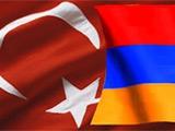 Армения — Турция: запрет на пронос азербайджанских флагов