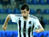«Динамо» может подписать азербайджанца?