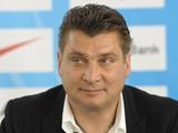 Сергей Пучков: «На фоне «Шахтера» и «Динамо» посмотрим,на каком уровне мы находимся»