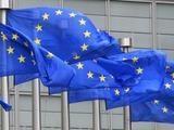 Европейская комиссия выдвинула официальные обвинения против семи испанских клубов