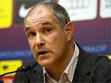 Субисаррета: «Для пролонгации контракта Гвардиоле нужно пройти 50 метров»