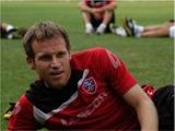 Флорин Чернат перешел в «Ризеспор» и забил гол в дебютном матче (ВИДЕО)