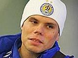 Огнен ВУКОЕВИЧ: «Лучшие годы карьеры хочу отдать «Динамо» (ВИДЕО)