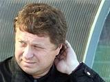 Александр Заваров: «Людей, которые могут возглавить «Динамо», в Украине много»