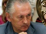 Михаил ФОМЕНКО: осенние тезисы