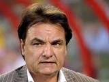 Президент «Сьона»: «УЕФА злоупотребляет своей властью»