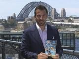 Дель Пьеро: «У меня было предложение от «Ливерпуля», но тогда я уже дал согласие «Сиднею»