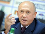 Николай Павлов: «Небольшая возможность выйти из группы у нас остается»