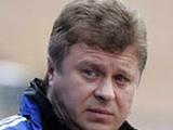 Александр Заваров: «Грозному не надо было зимой ввязываться в «Арсенал»