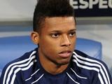 Андре: «В «Динамо» все более профессионально»