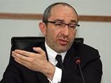 Мэр Харькова: «Результаты «Металлиста» — это не достижение одного бизнесмена»