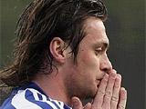 «Ливерпуль» и «Манчестер Сити» хотят Милевского