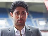 Нассер Аль-Хеллаифи: «ПСЖ выиграет Лигу чемпионов!»