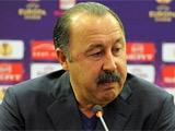 «Шериф» — «Динамо» — 2:0. Послематчевая пресс-конференция